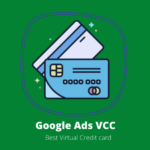 buy vcc for adwords