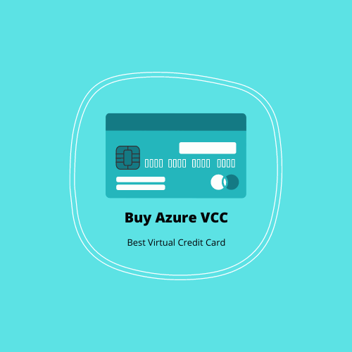 vcc for azure